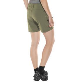 Five Seasons Edana Shorts Women moss